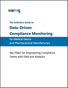 Download our Definitive Guide to Data-Driven Compliance Monitoring